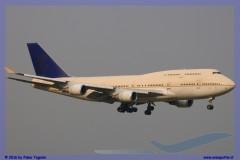 Boeing-B-747-Jumbo-Jet-Queen-Sky-011