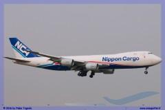 Boeing-B-747-Jumbo-Jet-Queen-Sky-013