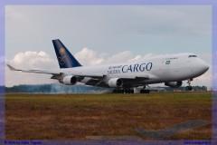 Boeing-B-747-Jumbo-Jet-Queen-Sky-019
