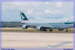 Boeing-B-747-Jumbo-Jet-Queen-Sky-021