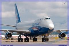 Boeing-B-747-Jumbo-Jet-Queen-Sky-023