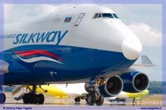 Boeing-B-747-Jumbo-Jet-Queen-Sky-024