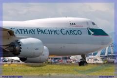 Boeing-B-747-Jumbo-Jet-Queen-Sky-025