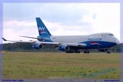Boeing-B-747-Jumbo-Jet-Queen-Sky-026