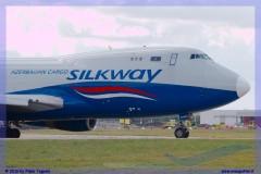Boeing-B-747-Jumbo-Jet-Queen-Sky-027