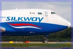 Boeing-B-747-Jumbo-Jet-Queen-Sky-028