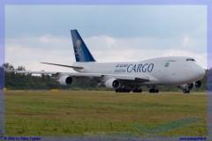 Boeing-B-747-Jumbo-Jet-Queen-Sky-031