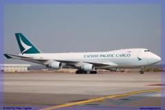 Boeing-B-747-Jumbo-Jet-Queen-Sky-033