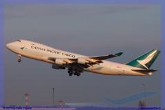 Boeing-B-747-Jumbo-Jet-Queen-Sky-035