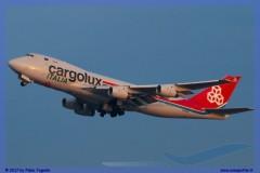 Boeing-B-747-Jumbo-Jet-Queen-Sky-036