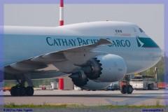 Boeing-B-747-Jumbo-Jet-Queen-Sky-039