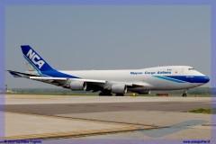 Boeing-B-747-Jumbo-Jet-Queen-Sky-040