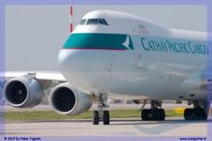 Boeing-B-747-Jumbo-Jet-Queen-Sky-041