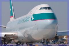 Boeing-B-747-Jumbo-Jet-Queen-Sky-042