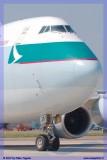Boeing-B-747-Jumbo-Jet-Queen-Sky-043