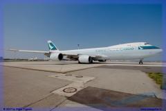 Boeing-B-747-Jumbo-Jet-Queen-Sky-044