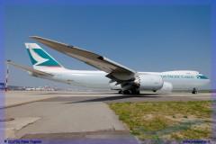 Boeing-B-747-Jumbo-Jet-Queen-Sky-045