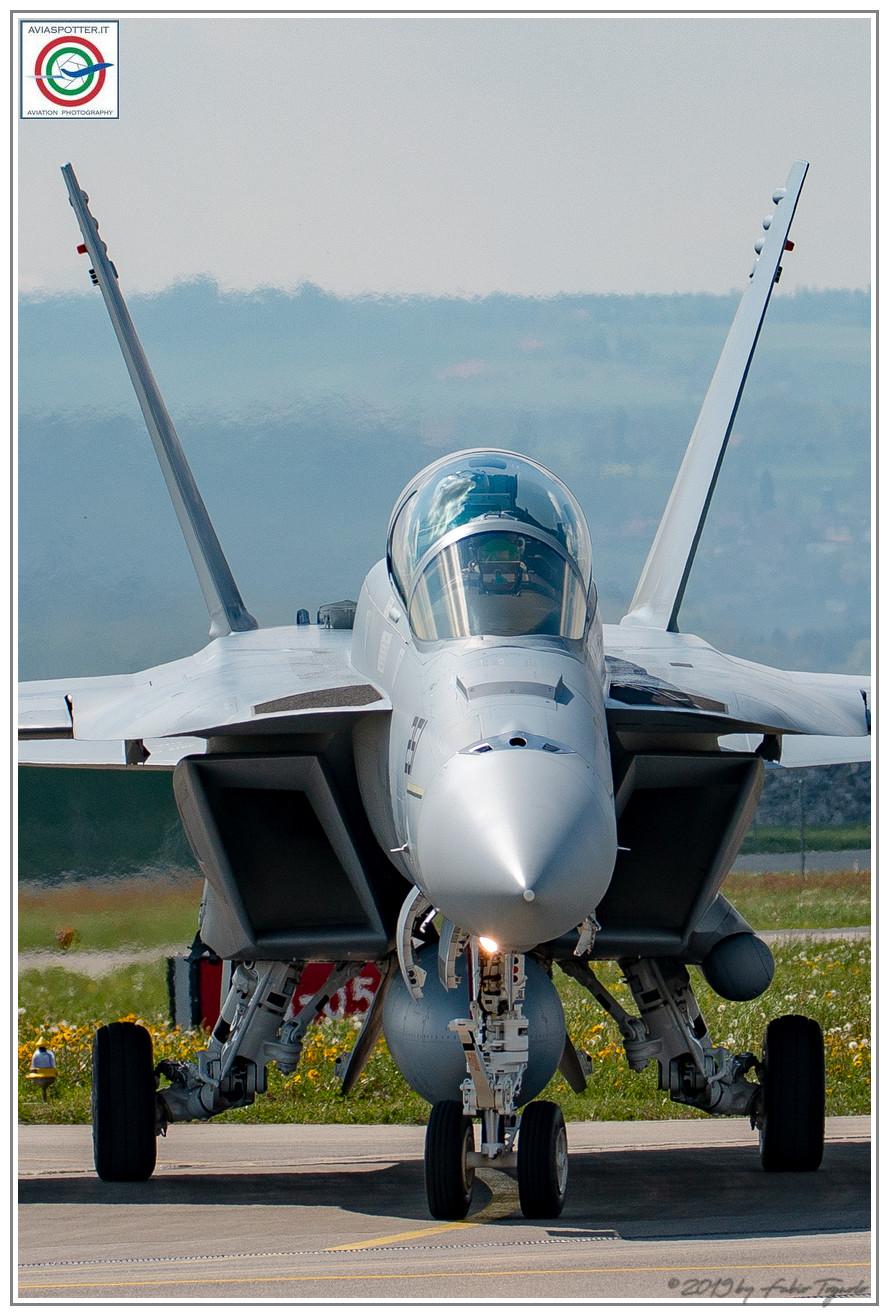 2019-F18-super-hornet-swiss-payerne-024