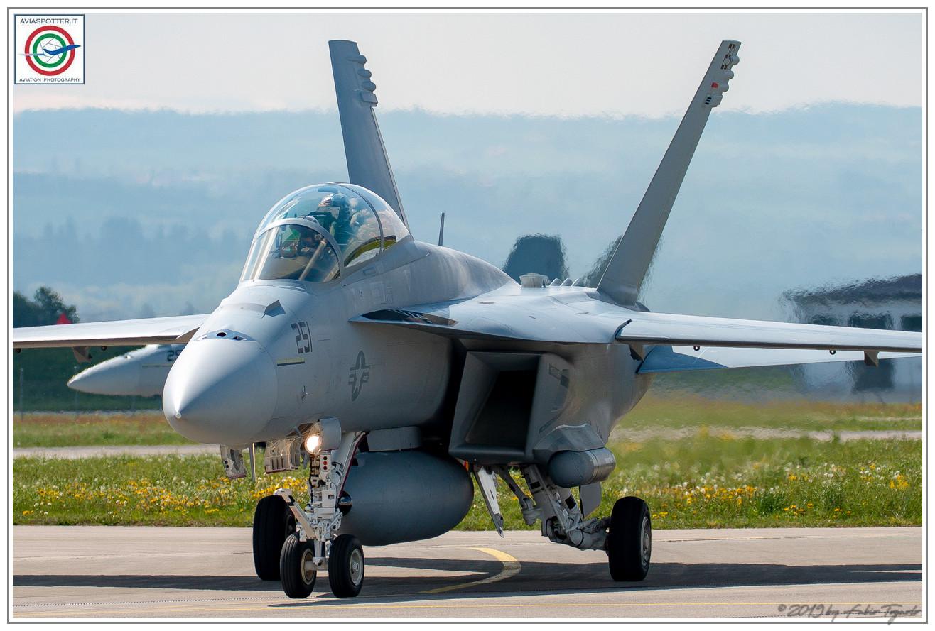 2019-F18-super-hornet-swiss-payerne-027