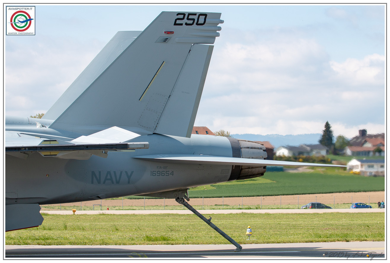 2019-F18-super-hornet-swiss-payerne-077