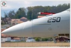 2019-F18-super-hornet-swiss-payerne-078