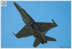 2019-F18-hornet-swiss-payerne-003