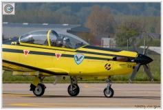 2019-F18-hornet-swiss-payerne-009
