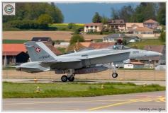 2019-F18-hornet-swiss-payerne-017