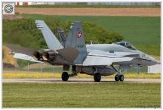 2019-F18-hornet-swiss-payerne-025