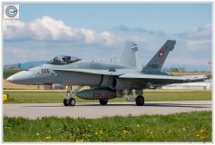 2019-F18-hornet-swiss-payerne-031