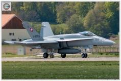 2019-F18-hornet-swiss-payerne-044