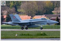 2019-F18-hornet-swiss-payerne-045