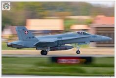 2019-F18-hornet-swiss-payerne-047