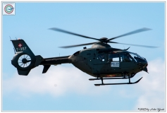 2019-F18-hornet-swiss-payerne-066