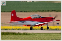 2019-F18-hornet-swiss-payerne-067