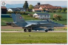 2019-F18-hornet-swiss-payerne-081