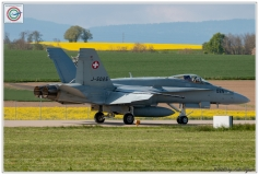 2019-F18-hornet-swiss-payerne-082