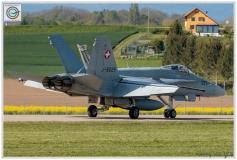 2019-F18-hornet-swiss-payerne-083