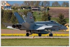 2019-F18-hornet-swiss-payerne-088