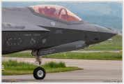 2019-F35-payerne-air2030-012