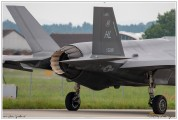 2019-F35-payerne-air2030-014