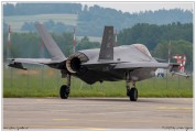 2019-F35-payerne-air2030-015