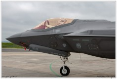2019-F35-payerne-air2030-007