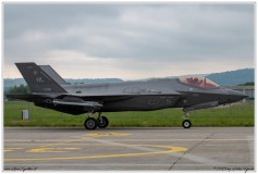 2019-F35-payerne-air2030-010