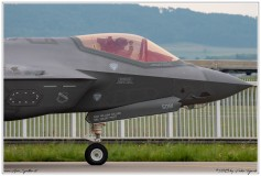 2019-F35-payerne-air2030-011