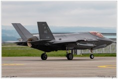 2019-F35-payerne-air2030-013