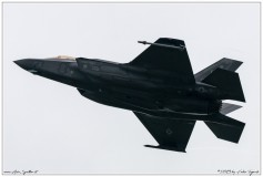 2019-F35-payerne-air2030-019