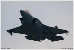 2019-F35-payerne-air2030-020