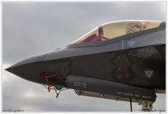 2019-F35-payerne-air2030-023