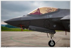 2019-F35-payerne-air2030-025